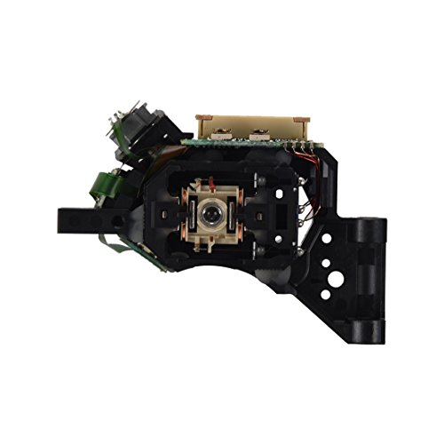TOOGOO(R) HOP-141X Type Optical Pickup Laser Head for XBOX 360 DVD Drive