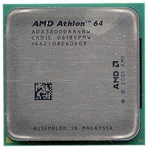 AMD ATHLON 3800 DRIVERS DOWNLOAD (2019)