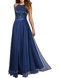 Long Formal Dresses On Sale