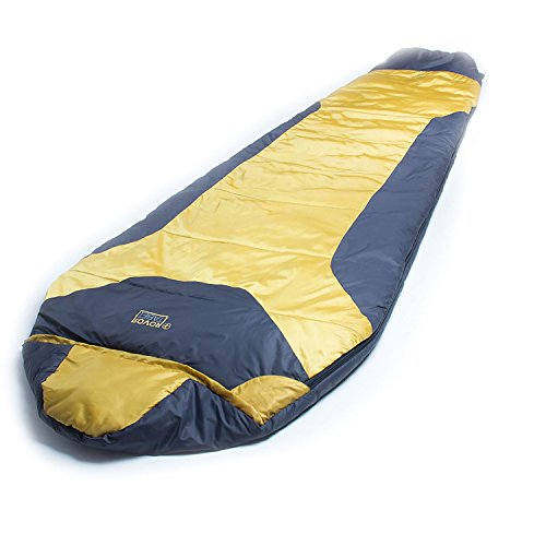 ROVOR Tabei 52 Degree Backpacking Sleeping Bag