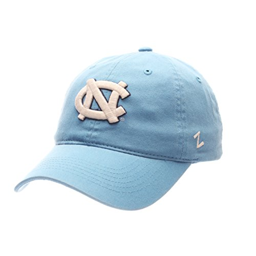 Adjustable North Carolina Tar Heels - 7