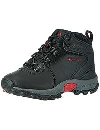 Columbia Kids' Newton Ridge Boot