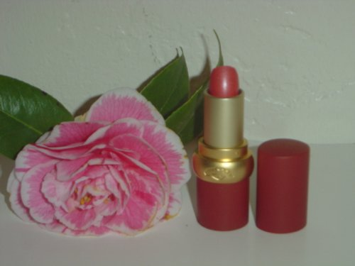 Stendhal Lipstick # 121 Orange Soleil- Our Store Merchandise Clearance 50 % Off- New-Excellent Condition- 100% Authentic item- It may contain insignificant/ almost invisible damage-Beautiful Colors -RETURNS AND COMPLAINS ARE NOT ACCEPTED