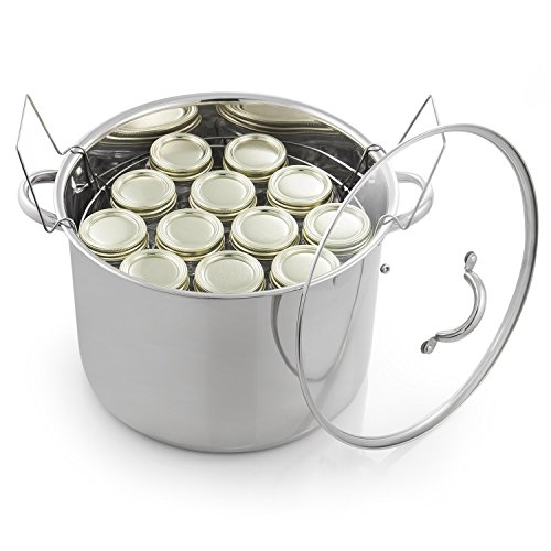 Buy canner for canning