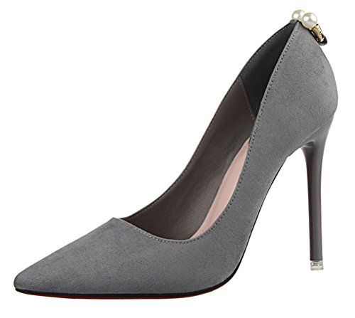 tmates-womens-pointy-toe-high-heels-slip-on-stilettos-wedding-party-evening-suede-pumps-shoes-8-bmus