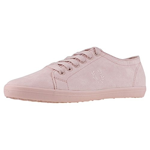 Fred Fred Baskets Perry Kingston Femmes Perry SgqdxS