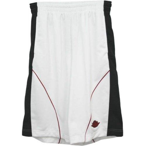 Nike phantomx 3Academy IC