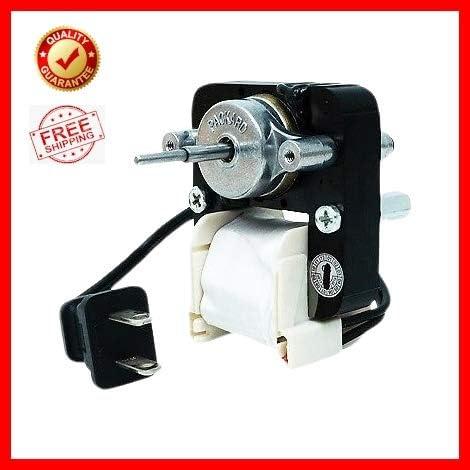 Packard 65060 120 Volt Motor for Broan S-99080060