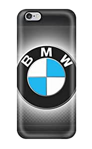 For iphone 4s Premium Tpu Case Cover Bmw Logo Protective Case