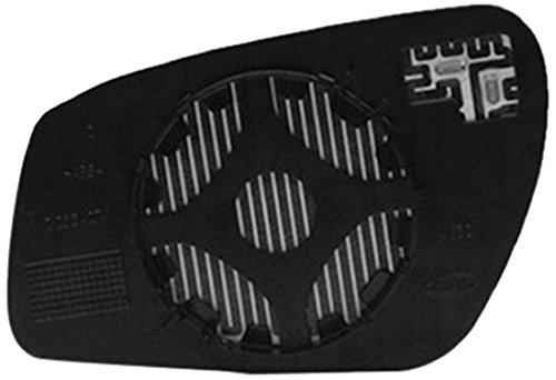 Magneti Marelli 1255900 Glasspiegel, rechts SPJ