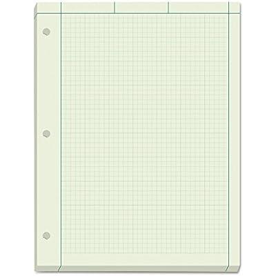 tops-engineering-computation-pad