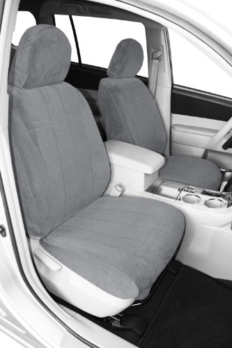 car seat covers for lexus 470 - 6