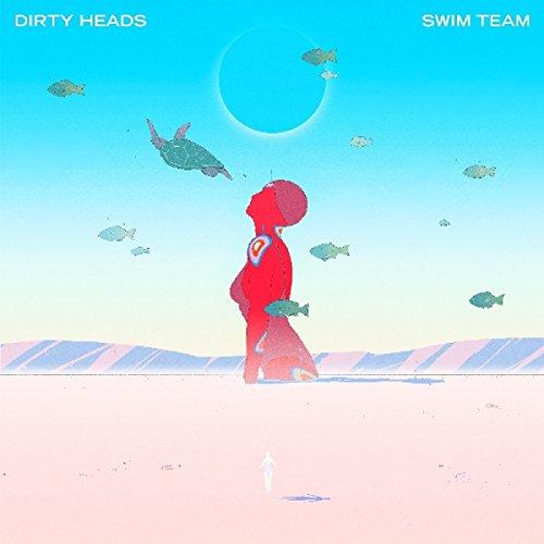 (Swim Team)