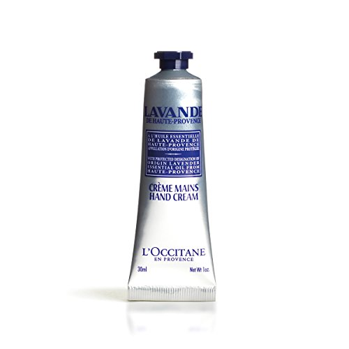 L Occitane Hand Cream 30Ml