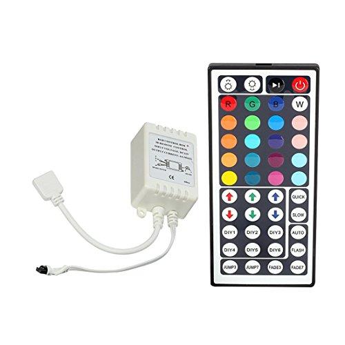 Led Pcb Light Box - 6