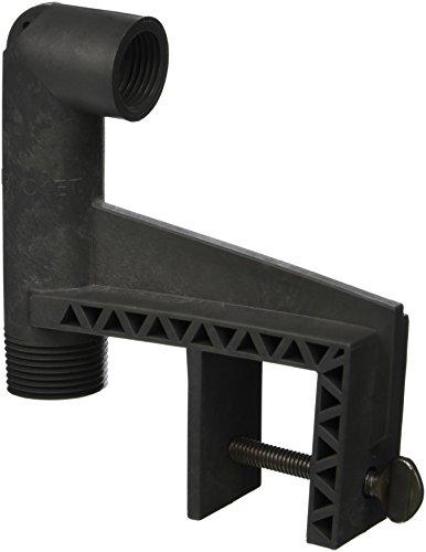 Hudson Valve 3 Mounting Bracket f/1