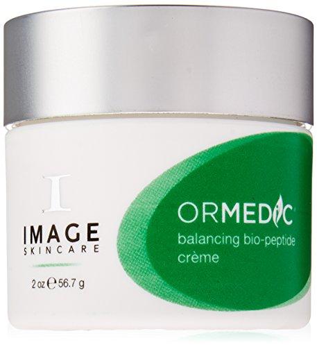 Image Skincare Ormedic Balancing Bio Peptide product image