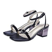 Kakaka Women's Shoes Fashion fretless over up sneakers