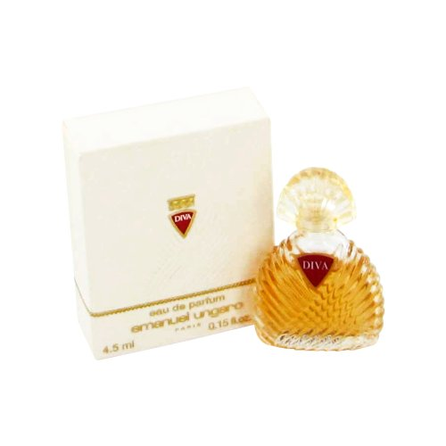 0.15 Ounce Mini Edp - 1