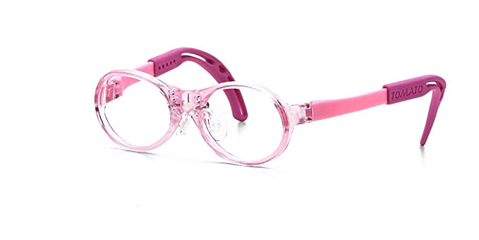 Amazon.com: Eyeglass Frames for Babies & Toddlers: Clothing