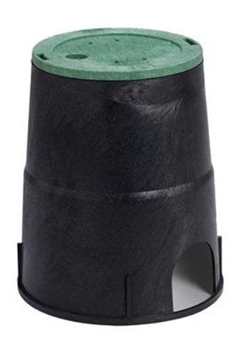 Orbit 53210 Sprinkler Discontinued Manufacturer