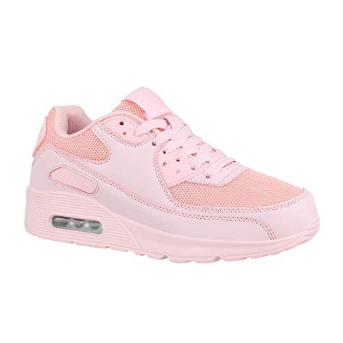 Herren Sneaker Kinder Laufschuhe Unisex Trendige Turnschuhe Damen a L Sport Chunkyrayan Pink 7wHptxqf