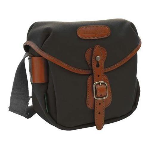 Billingham Hadley Digital Black Bag - 1