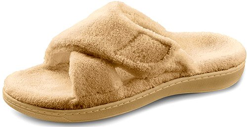 Relax M 5 Tan Women's Vionic Slipper X5qw1WO