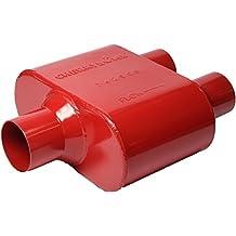 Cherry Bomb 7425 Extreme Muffler