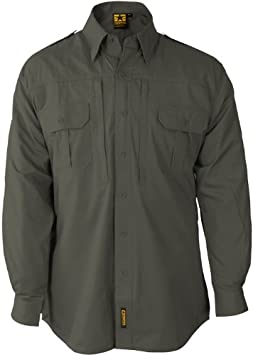 Propper Men's Short Sleeve Tactical Shirt Propper International F5312-50 F531250450M2-$P