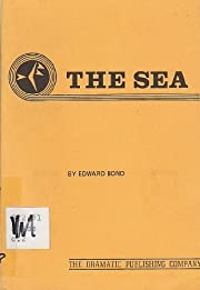 The Sea a Full Length Play – tekijä:…