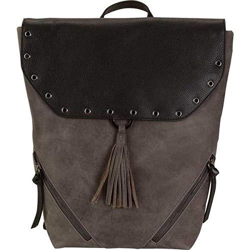 [ハダキ] レディース バックパックリュックサック Urban Grommet Backpack [並行輸入品] One-Size  B07DJ198GB