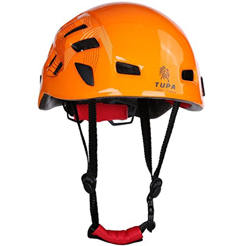 Generic Protection Abseiling Construction Rappelling