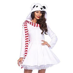 Polar Bear Costumes  sc 1 st  Funtober & Bear Costumes (Teddy Polar Bears Brown Black) for Sale (Adult ...