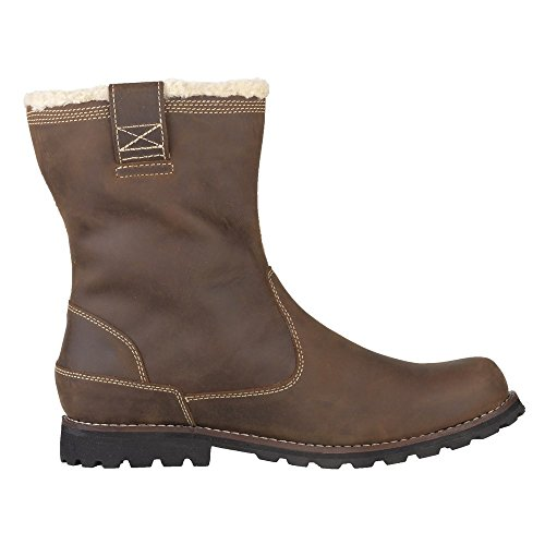 Boot Low Stivali Timberland Oxford uomo Classic C6TxtqwBR4