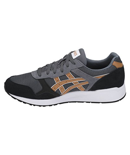 Asics Carbon Shoes 10 Lyte D US Gel M Meercat fOrq0fnB