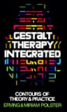 img - for Gestalt Therapy Integrated: Contours of Theory & Practice book / textbook / text book