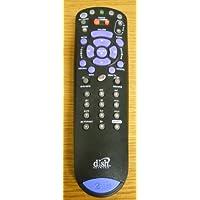 Dish Network 4.0 IR. UHF Remote Control