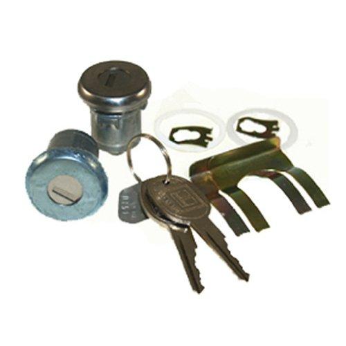 - Original Engine Management DLK1 Door Lock Kit