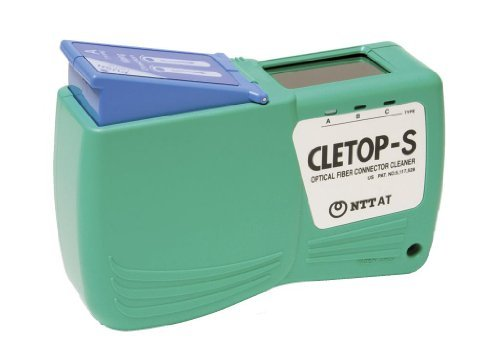 CLETOP-S 14110501 Type A Clean
