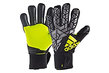 huge discount 77ddf 249ff adidas Ace Trans Pro Adults' Goalkeeper Gloves, Unisex ...