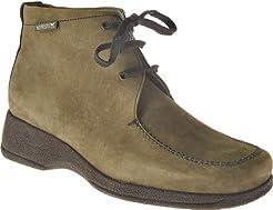 Mephisto Womens Brany Boots