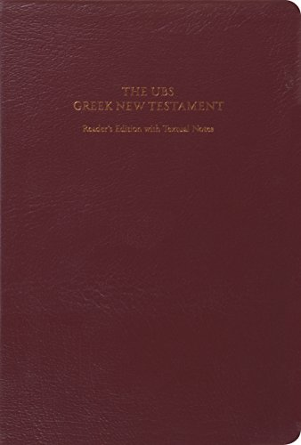 ubs-greek-new-testament-readers-edition-with-textual-notes-burgundy