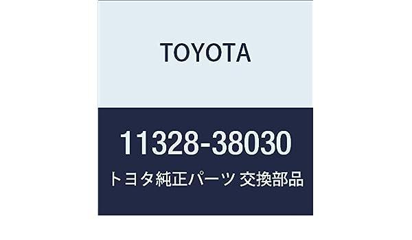 11328-35030 Timing Chain Gasket Genuine Toyota
