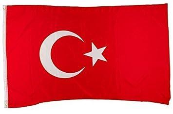 shenky Bandera Nacional - Diferentes países - 150 x 90 cm ...
