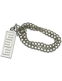 Shippuden Gaara Symbol Bracelet