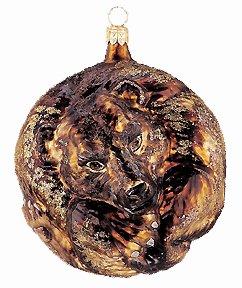 Buy slavic treasures ornament