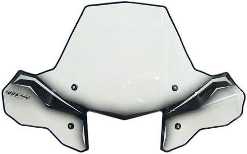 Fleeced Satin Covercraft Custom Fit Car Cover for Select Toyota T100 Models Black