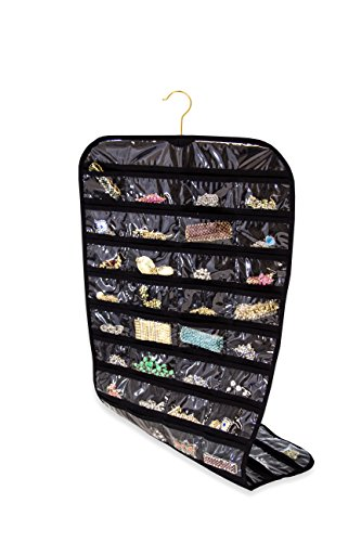Closet Complete Rotation Accessory Organization