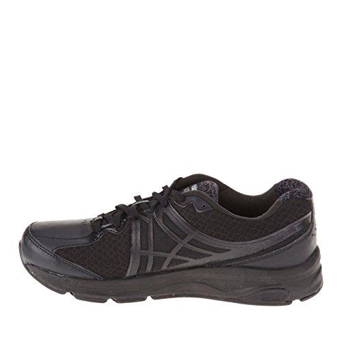 New Balance WW847 Estrechos Fibra sintética Zapatos para Caminar